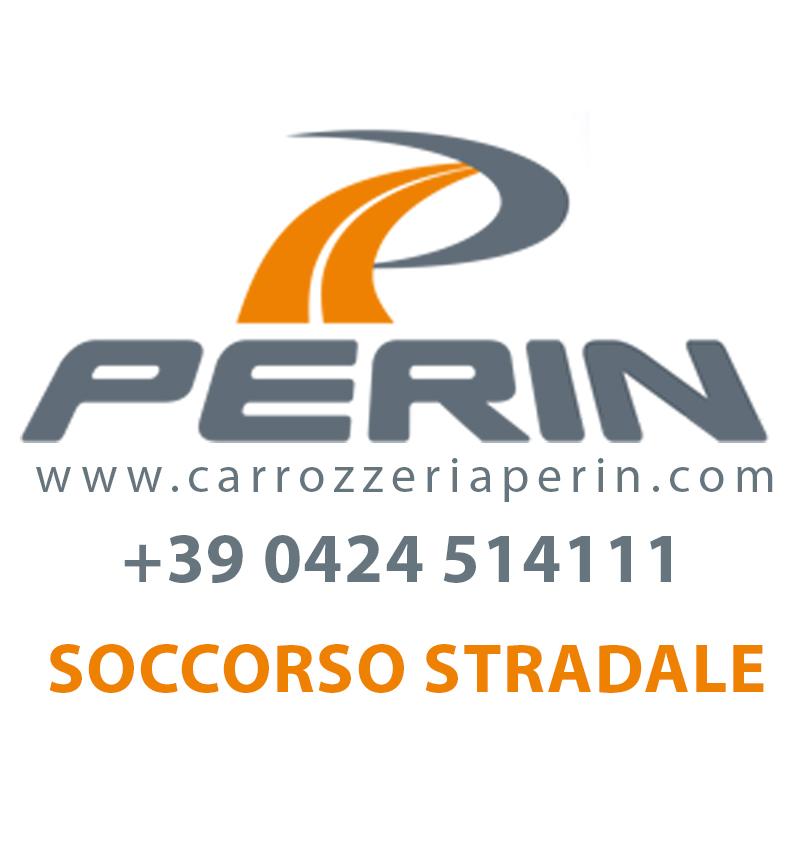 carrozzeriaperin.com