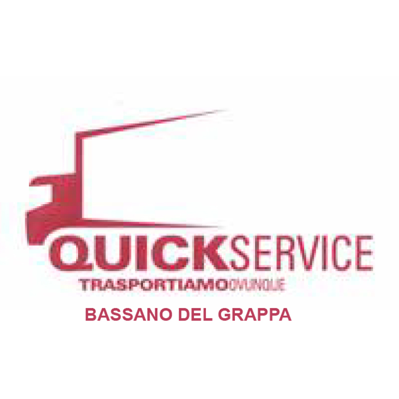 www.quickservicetrasporti.it