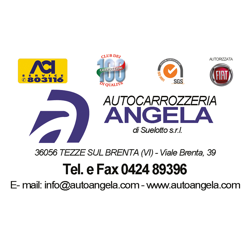www.autoangela.com