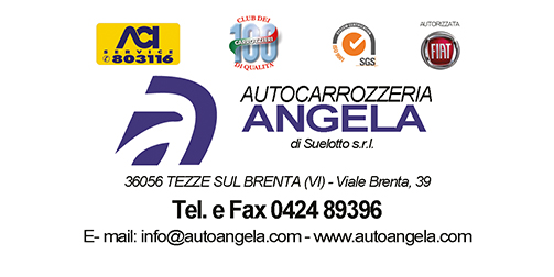https://www.cittadellawomen.com/wp-content/uploads/2018/09/autocarrozzeria_angela_logo.jpg