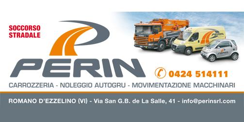 https://www.cittadellawomen.com/wp-content/uploads/2018/09/costantin_logo-copia.jpg