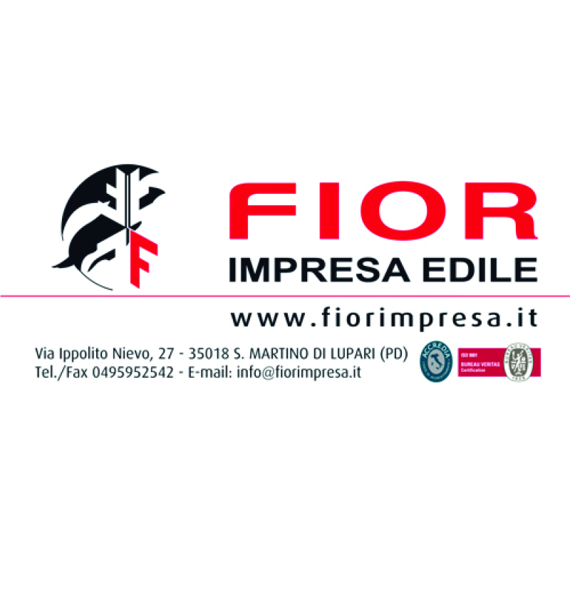 www.fiorimpresa.it