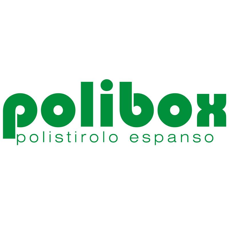 www.polibox.it
