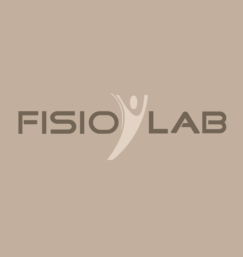 www.fisiolabonline.it