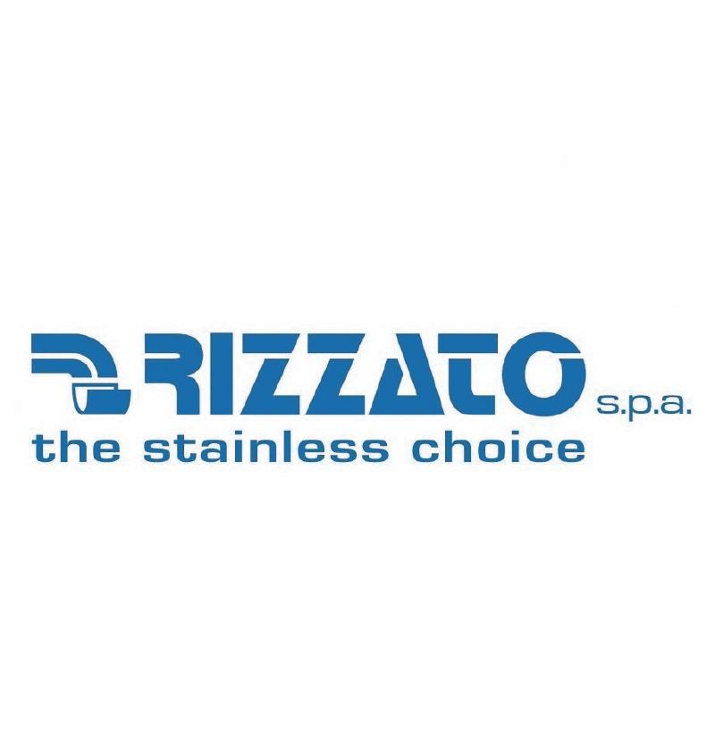 www.rizzato.it