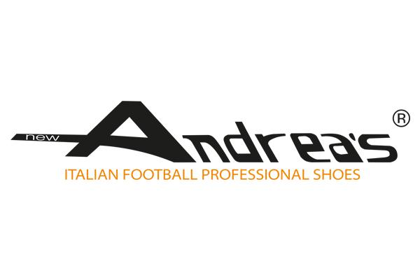 andreashoes.com