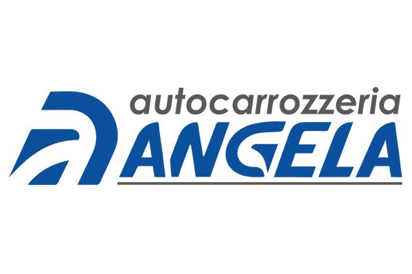 autoangela.com