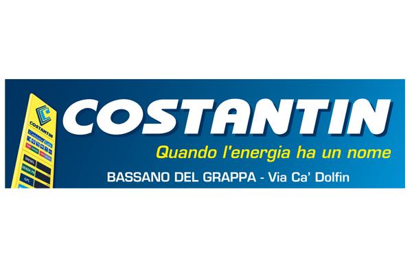 www.costantin.com