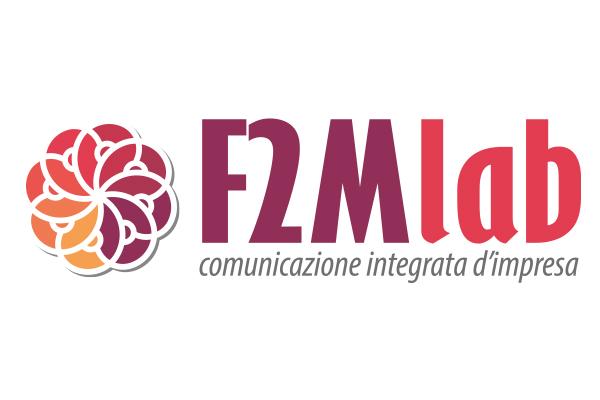 FM2LAB