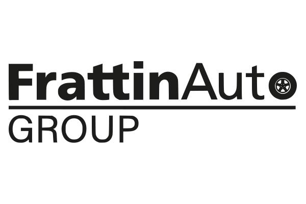 frattin-auto.it