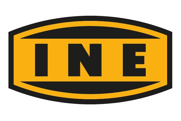 ine.it