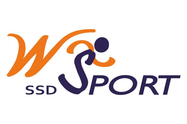 wellnessport.it