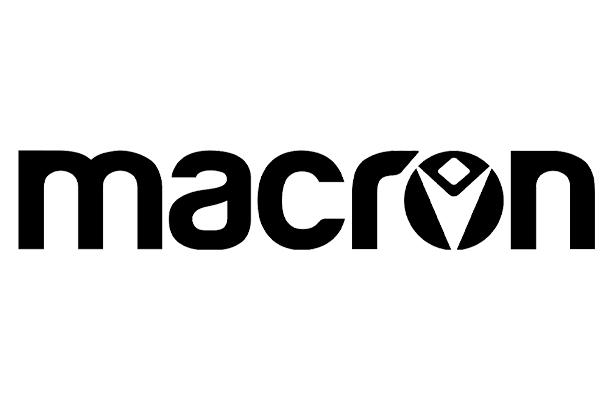 CW_SPONSOR_MACRON
